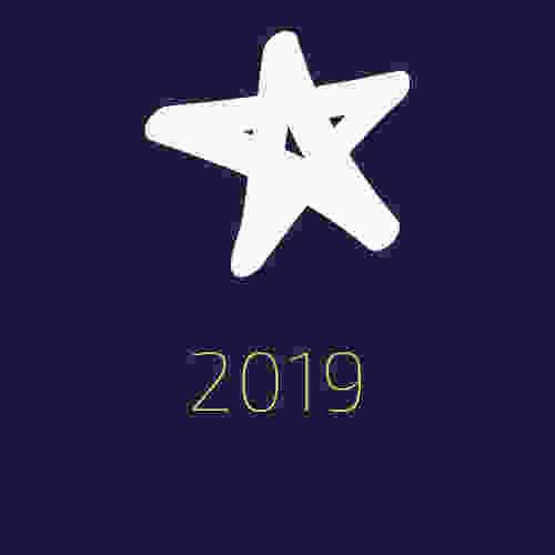 CORAGEM 2019